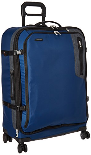 briggs-riley-brx-explore-large-expandable-spinner-blue