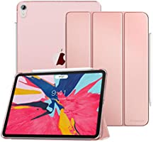 Up to 20% off on MoKo iPad Pro 11 Cases