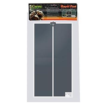 16*30//30*30 Reptile Pet Warming Heat Mat Warm Heater Heating Pad Supplies set US