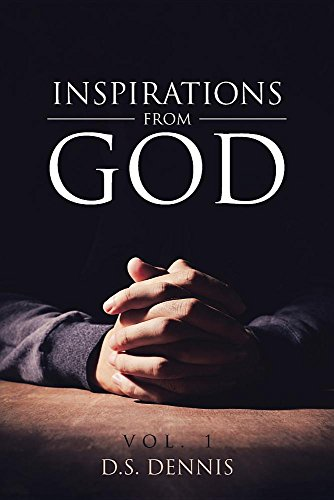 Inspirations From God Vol 2