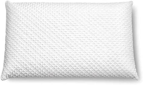 Eminflex Cuscini.Eminflex Capri Guanciale Tessuto Bianco 47x75x17 Amazon It