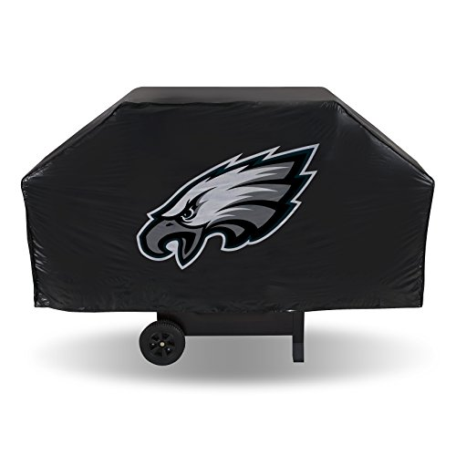 NFL Philadelphia Eagles Vinyl Grill Cover ()