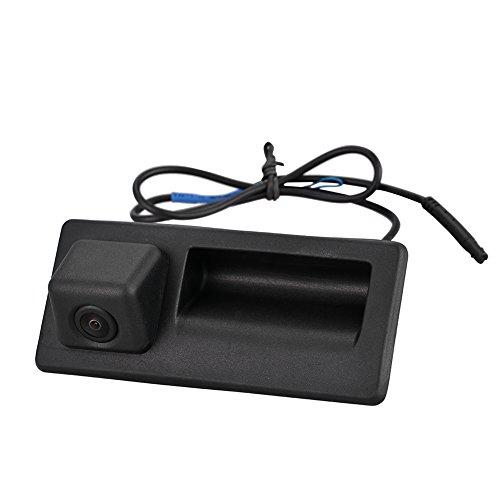 sincere-easy-install-diy-trunk-handle-backup-camera-night-vision-high-waterproof-grade-volkswagen-a4