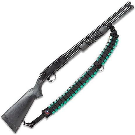 amazon com winchester model 1300 defender 8 shot pistol grip