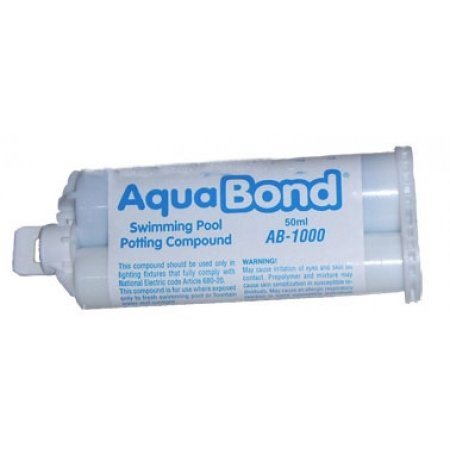 Encapsulating Compound (Aquabond AB-1000 50ml Ul Encapsulating Compound)