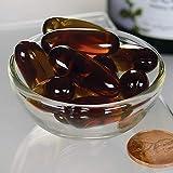 Swanson Pumpkin Seed Oil Brain Health