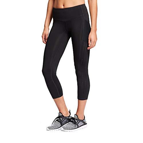 champion womens duo dry pants - 9