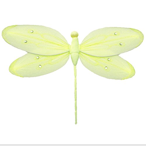 (Hanging Dragonfly Small 5