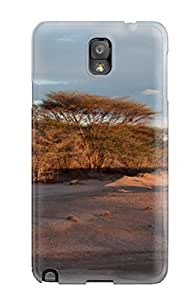 Chad Po. Copeland's Shop 5706511K43836456 Galaxy Note 3 Hard Case With Awesome Look