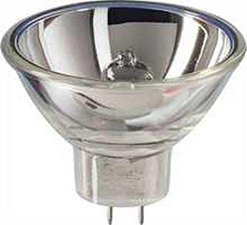 Efn Lamp - Osram EFN Projector Lamp 64615-HLX 6853 FO Focusline JCR12V-75W Bulb