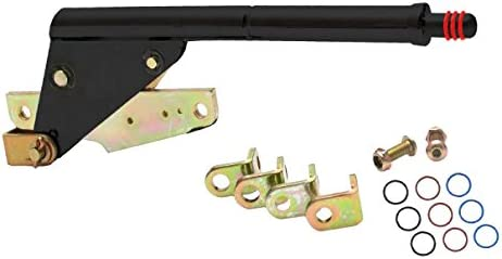 4L60 8 E Brake Cable Clamp For ED73E American Shifter 496725 Shifter Kit