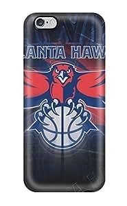 Diy Yourself atlanta hawks nba basketball NBA Sports & Colleges colorful iPhone 5 5s ZFAZZZ2rCg Plus case covers WANGJING JINDA