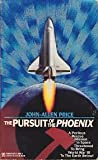 img - for Pursuit of the Phoenix book / textbook / text book