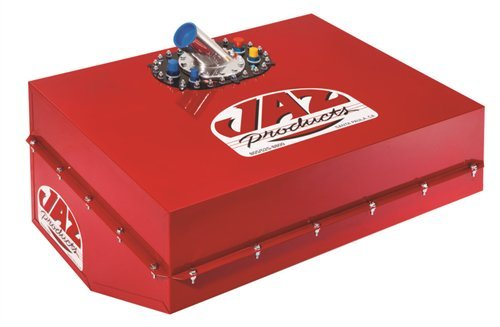 Jaz Products 286-432-06 32-Gallon Fuel Cell by Jaz