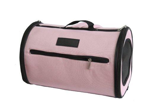BestPet Pet Carrier Airline Bag Tote Purse Handbag