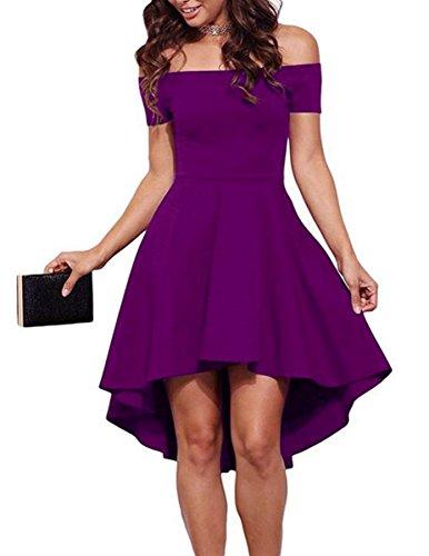Sarin Mathews Shoulder Sleeve Cocktail product image