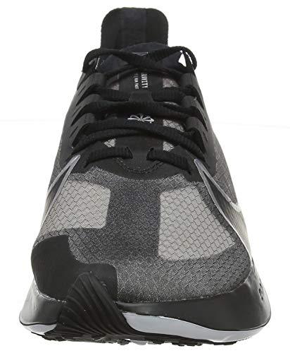 Nike Women's Training Shoes 2