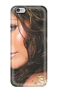 Muriel Alaa Malaih's Shop Case Cover Skin For Iphone 6 Plus (brooke Burke 72) 9207663K73592845
