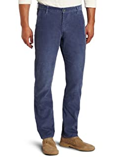 Dockers Men's Alpha Khaki Pant, Loreto Blue Corduroy - discontinued, 30W x 30L (B0087CK8P0) | Amazon price tracker / tracking, Amazon price history charts, Amazon price watches, Amazon price drop alerts