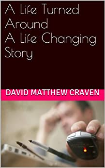 a life changing story Changing the story  in our training with them we have been talking about the fact that we all pick up a life script in the early years of our lives and many.