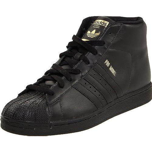 adidas superstar black high