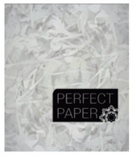 Download Perfect Paper ebook