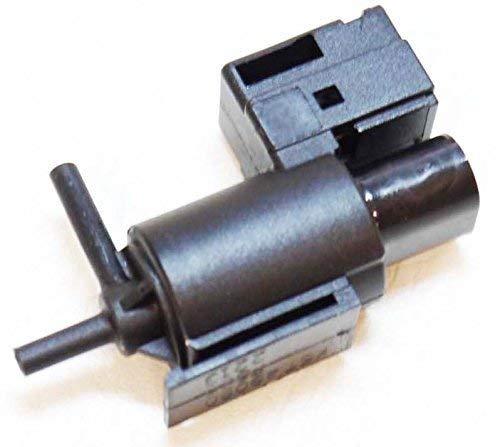 Part Number K5T49090 KL0118741 EGR Solenoid Valve Vacuum Switch RX8 RX-8 MX5 Purge