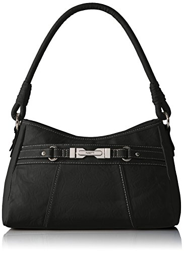 Black Sea Small Breeze Rosetti Hobo OdCz7