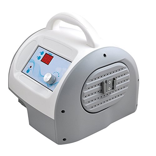 Zinnor Facial Skin Care Machine Water Exfoliating Hydro Spa Care Machine - USA Shipping by Zinnor (Image #1)