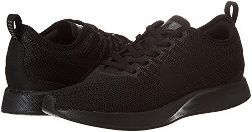 Uomo black black Nero black Da Nike 006 Corsa Racer Scarpe Dualtone qxwOaCnZS4
