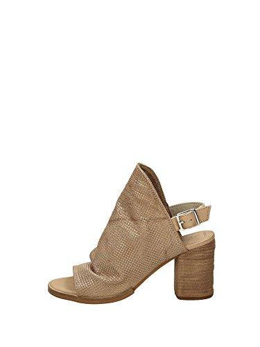 Sandalo 37 1cloud1001 Taupe Donne Dei Colli q7fxRqt