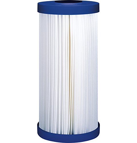 GE FXHSC Household Pre-Filtration Sediment Filter by GE (Image #1)