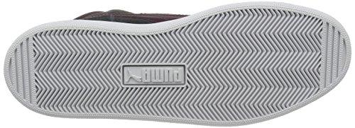 Sneakers Uomo 35913819 Winetasting Puma Asphalt Grigio qPTWW6