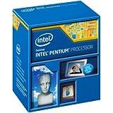 Intel CPU Pentium 3.30GHz 3Mキャッシュ LGA1150 BX80646G3430