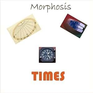 Morphosis - Times
