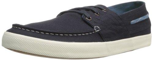 tretorn-otto-canvas-fashion-sneakerdark-navy115-m-us