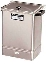 Hydrocollator E-1 Stationary Heating Unit (Hydrocollator with 2 Stand