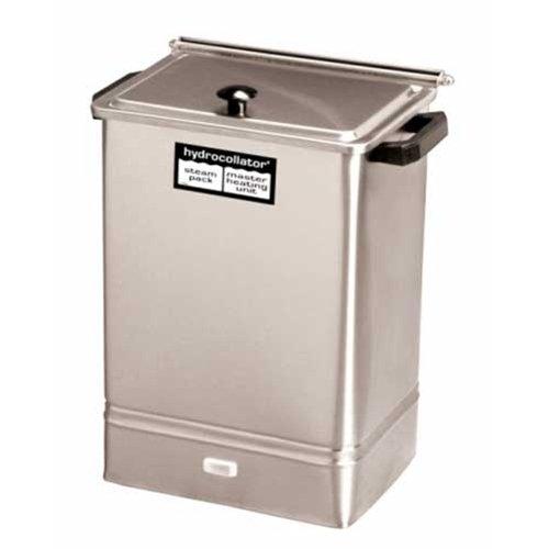 Hydrocollator E-1 Stationary Heating Unit (Hydrocollator wit