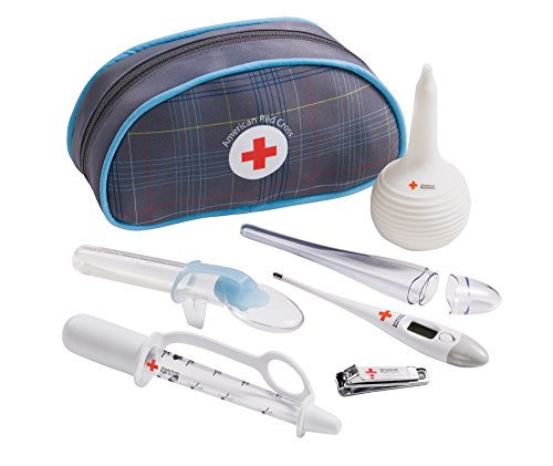 First Years American Cross Healthcare product image
