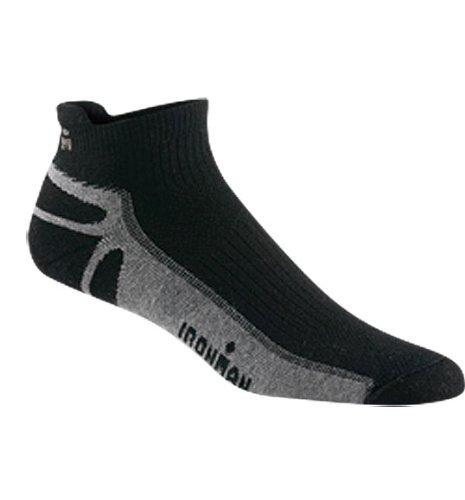 wigwam-mens-ultimax-ironman-thunder-pro-low-cut-multi-sport-sock-black-large
