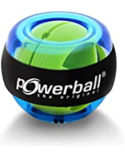 Powerball the original® Basic