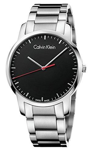 Calvin Klein City Mens Watch K2G2G141