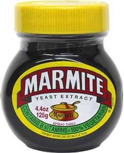 Marmite 250g 4 Pack