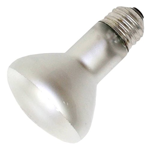 lightbulb r20 - 9