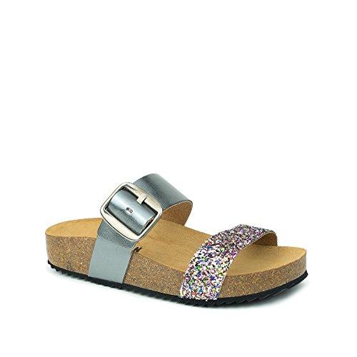 Sandalias De Mujer Durable Vestir Plakton Servicio Www El N8nOkX0wP