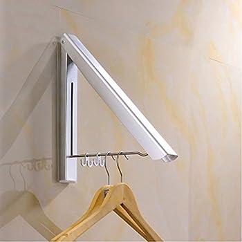 Amazon Com Srhome Indoor Outdoor Wall Mounted Folding