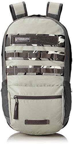 Cheap Timbuk2 Slate Backpack 2015