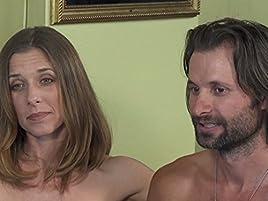 romantic sex videos telugu