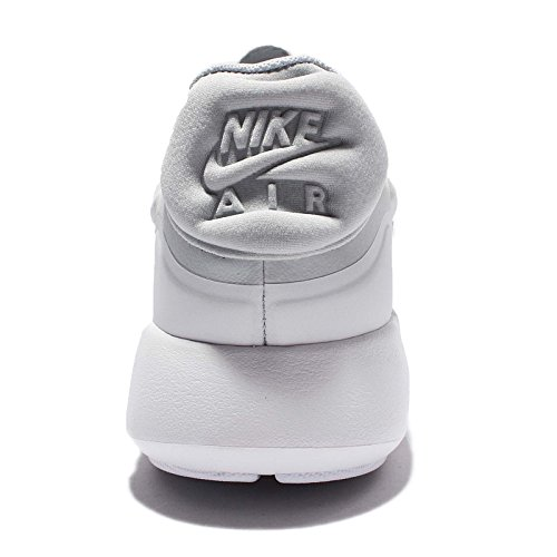 Shoes Cool White Grey Platinum White Multicoloured NIKE 100 844874 Fitness Pure Men's xAWOnqa8I