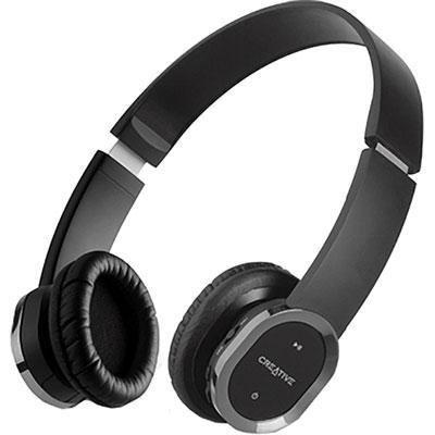 Creative WP-450 Headset